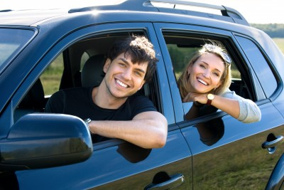 Baltimore Auto/Car Insurance