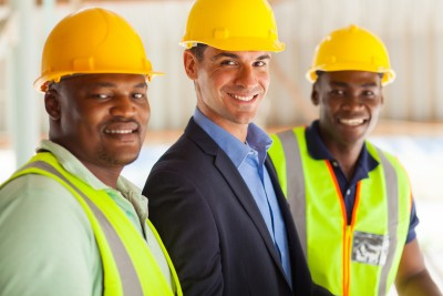 Baltimore Contractor License Bonds