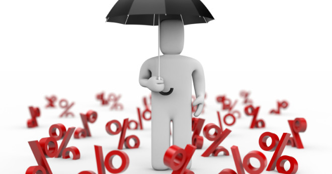 Baltimore Umbrella  Insurance